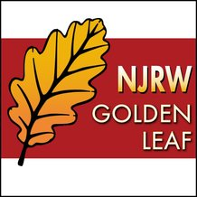 NJRW Golden Leaf